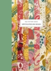 V&A Pattern: Spitalfields Silks - Book