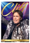 Cliff Richard 2020 Calendar - Official A3 Wall Format Calendar - Book