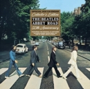 The Beatles Collectors Edition 2020 Calendar - Official Square Wall Format Calendar with Record Sleeve Cover - Book