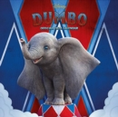 Disney Dumbo 2020 Calendar - Official Square Wall Format Calendar - Book