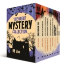 The Great Mystery Collection - Book