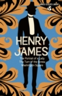 World Classics Library: Henry James : The Portrait of a Lady, The Turn of the Screw, Washington Square - Book
