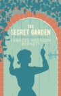 The Secret Garden - Book