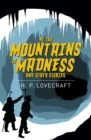 At the Mountains of Madness & Other Stories - Book
