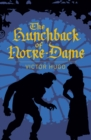 The Hunchback of Notre-Dame - Book