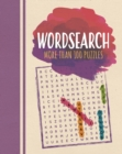 Wordsearch : More than 100 puzzles - Book