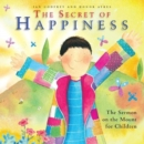 The Secret of Happiness - Book