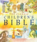 The Classic Children's Bible - Book