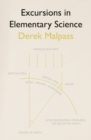 Excursions in Elementary Science - Book