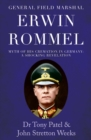 General Field Marshal Erwin Rommel : Myth of his Cremation in Germany. A Shocking Revelation - Book