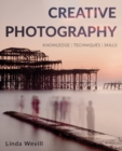 Creative Photography - Book