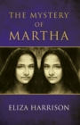 The Mystery of Martha - Book