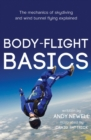 Body-flight Basics - Book
