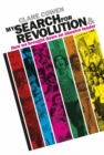 My Search for Revolution : & How we brought down an abusive leader - Book