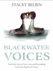 Blackwater Voices - Book
