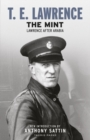 The Mint : Lawrence After Arabia - Book