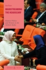 Mainstreaming the Headscarf : Islamist Politics and Women in the Turkish Media - eBook