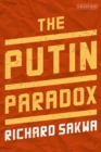 The Putin Paradox - Book