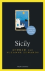 Sicily : A Literary Guide for Travellers - Book