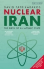 Nuclear Iran: The Birth of an Atomic State - eBook