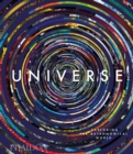 Universe: Exploring the Astronomical World : midi format - Book