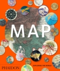 Map : Exploring The World, midi format - Book