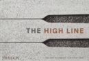 The High Line - Book
