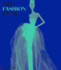 The Fashion Book - Book