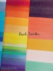Paul Smith - Book
