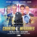 The New Counter-Measures: The Dalek Gambit - Book