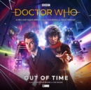 Doctor Who Out of Time - 1 - Book