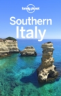 Lonely Planet Southern Italy - eBook
