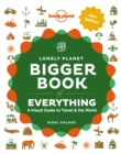 The Bigger Book of Everything - Book