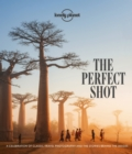The Perfect Shot - Book