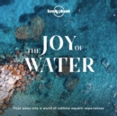 The Joy Of Water - Book