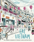 Eat Vietnam - Book