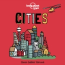 Cities - Book