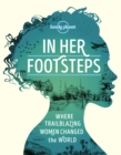 In Her Footsteps - eBook