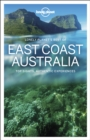 Lonely Planet Best of East Coast Australia - Book