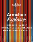 Armchair Explorer - Book