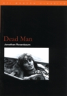 Dead Man - eBook