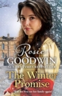 The Winter Promise : From the Sunday Times bestselling author - Book