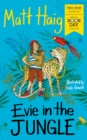 Evie in the Jungle : World Book Day 2020 - eBook
