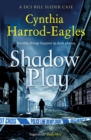 Shadow Play - Book