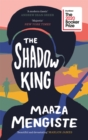 The Shadow King - eBook