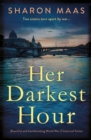 Her Darkest Hour : Beautiful and heartbreaking World War 2 historical fiction - eBook