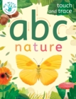 ABC Nature - Book