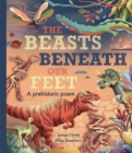 The Beasts Beneath Our Feet - Book