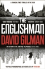 The Englishman : a high-octane international thriller from the author of Night Flight to Paris - eBook