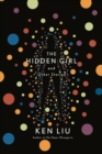 The Hidden Girl and Other Stories - Book